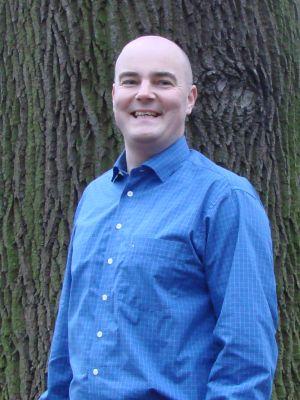 Heilpraktiker Michael Wittstadt unterstützt yoga grün mit naturheilkundlicher Expertise