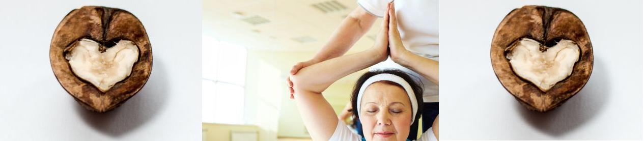 Einzelunterricht Yoga